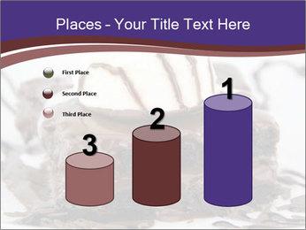 0000071444 PowerPoint Template - Slide 65