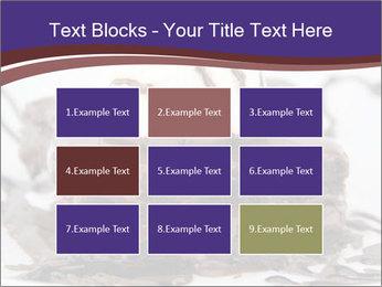 0000071444 PowerPoint Template - Slide 68