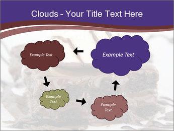 0000071444 PowerPoint Template - Slide 72