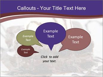 0000071444 PowerPoint Template - Slide 73