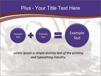 0000071444 PowerPoint Templates - Slide 75