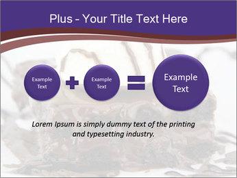 0000071444 PowerPoint Template - Slide 75