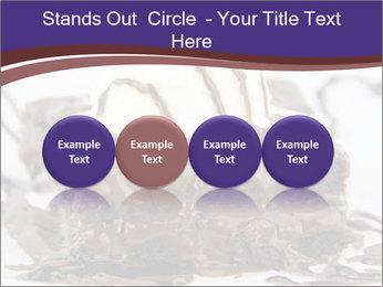 0000071444 PowerPoint Template - Slide 76