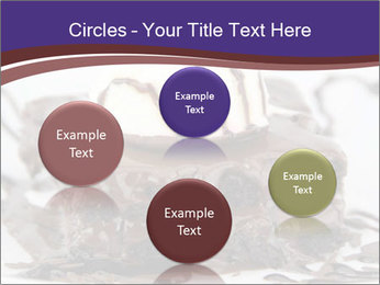 0000071444 PowerPoint Templates - Slide 77