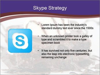 0000071444 PowerPoint Templates - Slide 8