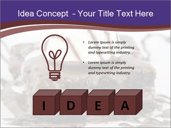 0000071444 PowerPoint Templates - Slide 80