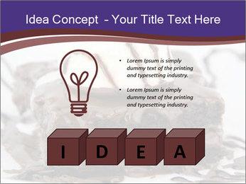 0000071444 PowerPoint Template - Slide 80