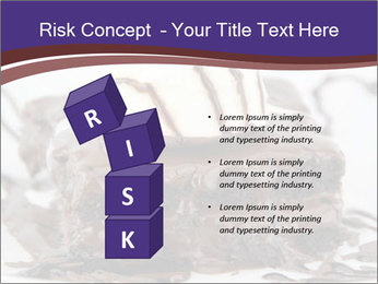 0000071444 PowerPoint Templates - Slide 81