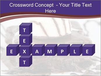 0000071444 PowerPoint Template - Slide 82