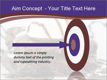 0000071444 PowerPoint Templates - Slide 83