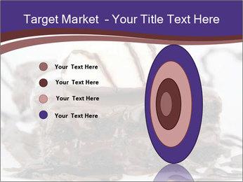 0000071444 PowerPoint Template - Slide 84