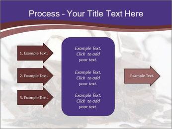 0000071444 PowerPoint Template - Slide 85
