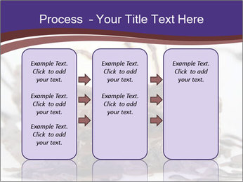 0000071444 PowerPoint Template - Slide 86