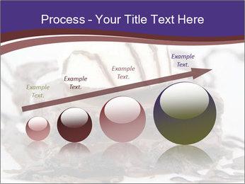 0000071444 PowerPoint Template - Slide 87
