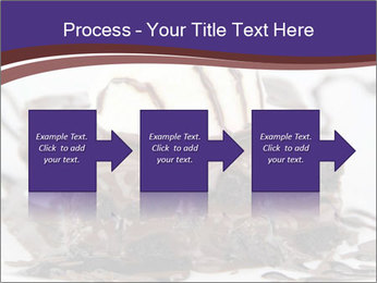 0000071444 PowerPoint Templates - Slide 88