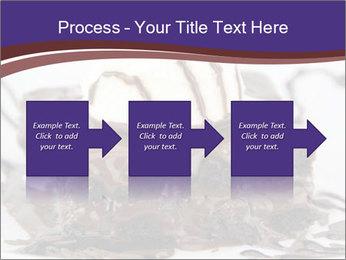 0000071444 PowerPoint Template - Slide 88