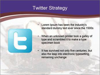 0000071444 PowerPoint Template - Slide 9