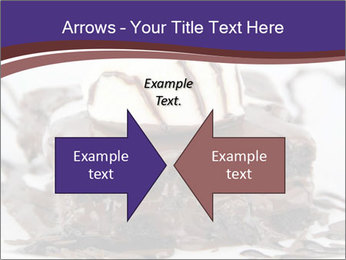 0000071444 PowerPoint Template - Slide 90