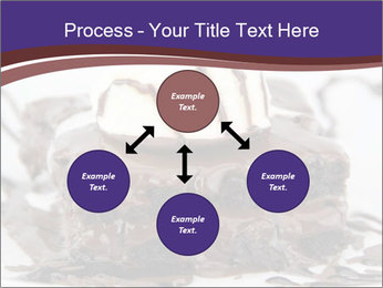 0000071444 PowerPoint Templates - Slide 91