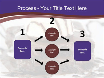 0000071444 PowerPoint Templates - Slide 92