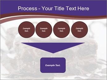 0000071444 PowerPoint Template - Slide 93