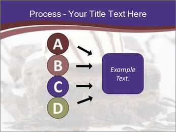 0000071444 PowerPoint Templates - Slide 94