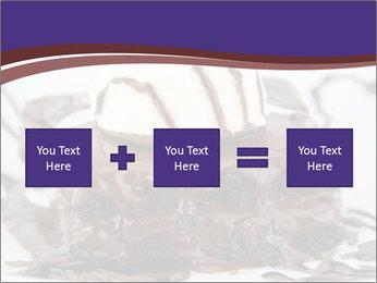 0000071444 PowerPoint Template - Slide 95