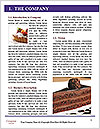 0000071444 Word Templates - Page 3