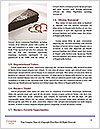 0000071444 Word Templates - Page 4