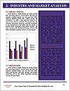 0000071444 Word Templates - Page 6