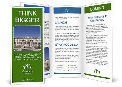 0000071445 Brochure Templates