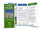 0000071445 Brochure Template