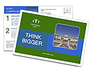 0000071445 Postcard Template