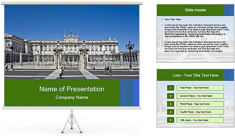 0000071445 PowerPoint Template