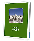 0000071445 Presentation Folder