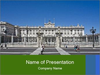0000071445 PowerPoint Template - Slide 1