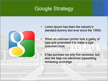 0000071445 PowerPoint Template - Slide 10