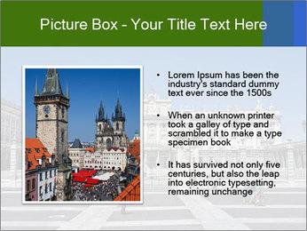 0000071445 PowerPoint Template - Slide 13