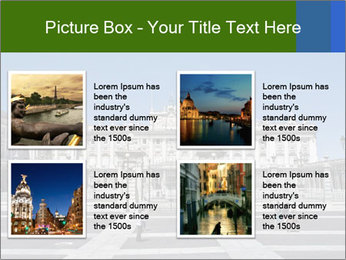 0000071445 PowerPoint Template - Slide 14