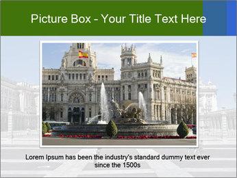 0000071445 PowerPoint Template - Slide 15