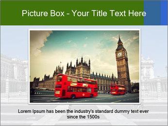 0000071445 PowerPoint Template - Slide 16