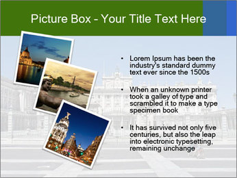 0000071445 PowerPoint Template - Slide 17