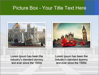 0000071445 PowerPoint Template - Slide 18