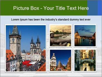 0000071445 PowerPoint Template - Slide 19