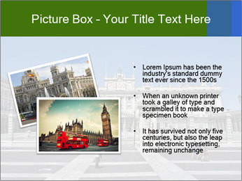 0000071445 PowerPoint Template - Slide 20