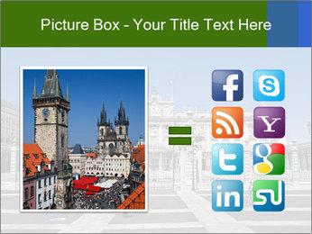 0000071445 PowerPoint Template - Slide 21