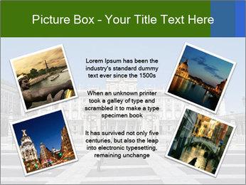 0000071445 PowerPoint Template - Slide 24
