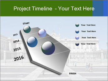 0000071445 PowerPoint Template - Slide 26