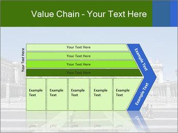 0000071445 PowerPoint Template - Slide 27