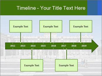 0000071445 PowerPoint Template - Slide 28
